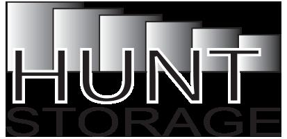 Charmant Hunt Storage | Cedar City U0026 New Harmony, ...