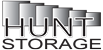 Hunt Storage | Cedar City & New Harmony, Utah