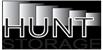 Hunt Storage | Cedar City & New Harmony, Utah